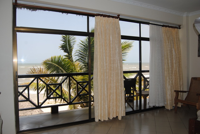 msb_executive_seaview_rooms